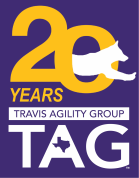 Travis Agility Group